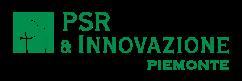 PSR Piemonte